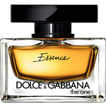 Dolce&Gabbana the one Essence Parfémová voda (EdP) 40 ml