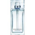 DIOR Dior Homme Cologne Kolínská voda (EdC) 75 ml