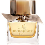 Burberry My Parfémová voda (EdP) 30 ml