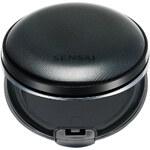 Sensai Compact Case Total Finish Make-up doplňky 1 ks