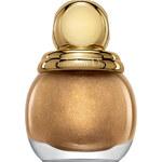 DIOR Č. 241 Gold Equinoxe Lak na nehty 12 ml