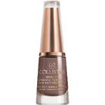 Collistar Colliksar Č. 64 Dove-Grey Lacquer Perfect Nails Enamel Lak na nehty 10 ml