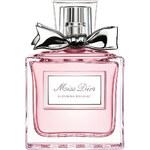 DIOR Miss Dior Toaletní voda (EdT) 30 ml