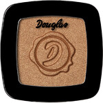 Douglas Make-Up Č.21 Oční ksíny 2.5 g