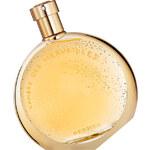 Hermès Eau des Merveilles Ambre - de Parfum Spray Parfémová voda (EdP) 100 ml