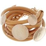 Yulyaffairs Armband senf