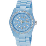 edc by Esprit EE900172014 Disco Glam Frosty Blue