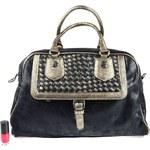 Elegantní kabelka do ruky Miracle Bellasi