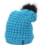 Alice Company čepice