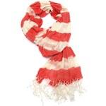 Alice Company šátek