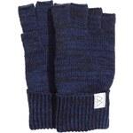 H&M Pletené rukavice bez prstů