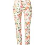 Atelier Gardeur ZURIV Jeans Slim Fit fuchsi/pink