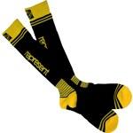 REPRESENT Podkolénky Represent Knee-Sock
