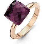 New Bling Dámský prsten 983201021