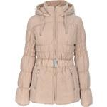 Top Secret Lady's Jacket 36