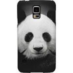Mr. GUGU & Miss GO iPhone/Samsung Case Panda