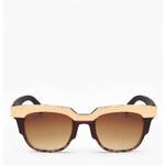 Top Secret Lady's Sunglasses