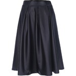 Top Secret Lady's Skirt 46
