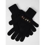Troll Lady's Gloves Standardní