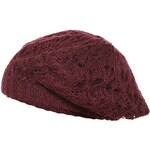 Orsay Mütze