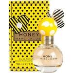 Marc Jacobs Honey 100ml EDP W