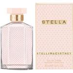 Stella McCartney Stella - toaletní voda s rozprašovačem 50 ml