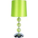 StarDeco Lampa Green Lux
