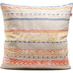 Esprit e-craft cushion cover