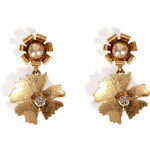 Marc by Marc Jacobs Drop Earrings