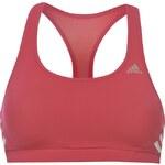 Adidas Crop Top Bra Ladies, pink