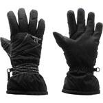 Salomon CruiseL Glove, black