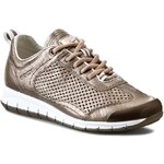 Polobotky GEOX - D Contact M D3206M 000TQ C6029 Taupe