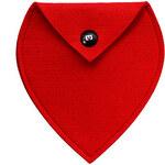 MORROWS DUCCATY - červená