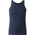 Intimissimi Stretch Cotton Tank Top