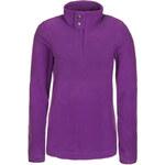 Oneill Button Fleece Purple Haze