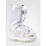 Boty na snowboard ThirtyTwo Stw Boa Wmn (white)
