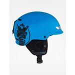 Helma Quiksilver Wildcat (blue)