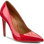 Lodičky GINO ROSSI - Ingrid DCG595-P18-JE00-7100-0 Czerwony 33
