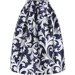 1001šaty sukně Viktoria