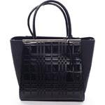 David Jones Dámská luxusní kabelka Redolent Black