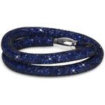 Troli Náramek Wrap Stardust Blue