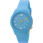Puma PU102352011 Boost blue