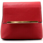 Dámská kabelka 16160R
