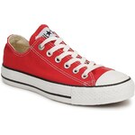 Converse Tenisky CHUCK TAYLOR ALL STAR CORE OX Converse