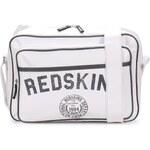 Redskins Kabelky přes rameno AIRLINE BESACE Redskins