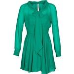 Manoukian Krátké šaty 612934 Manoukian