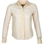 Gant Košile / Halenk 431952 Gant