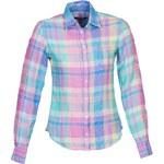 Gant Košile / Halenk 432033 Gant