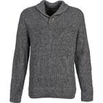 Oakley Svetry ICON SHAWL SWEATER Oakley