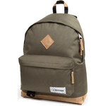 Eastpak Batohy Wyoming Eastpak
